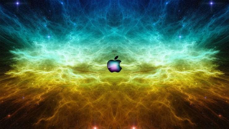 apple wallpaper hd 154151646