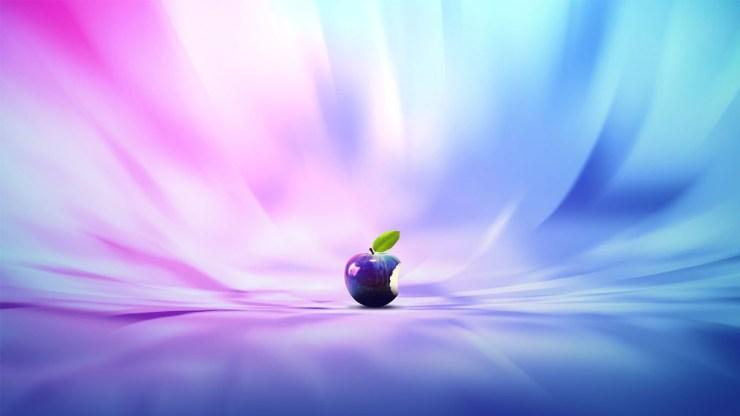 apple wallpaper hd 154151647