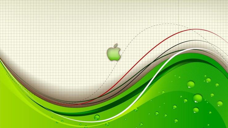 apple wallpaper hd 154151650