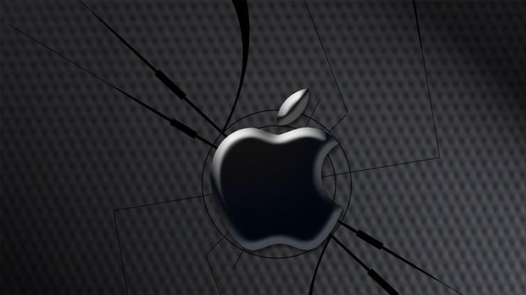 apple wallpaper hd 154151654