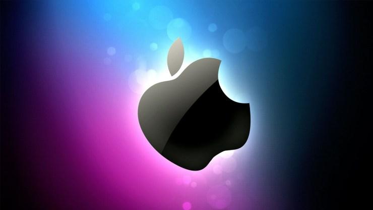 apple wallpaper hd 154151656