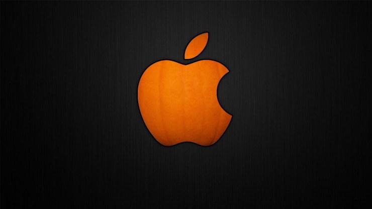 apple wallpaper hd 154151660