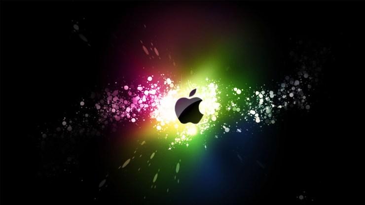 apple wallpaper hd 154151661