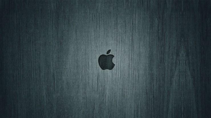 apple wallpaper hd 154151663