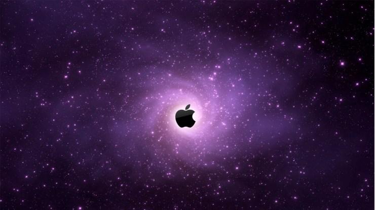 apple wallpaper hd 154151664