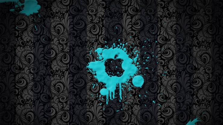 apple wallpaper hd 154151669