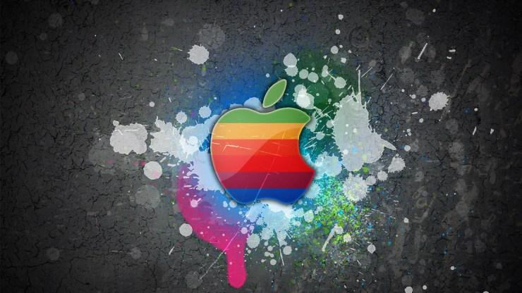 apple wallpaper hd 154151673