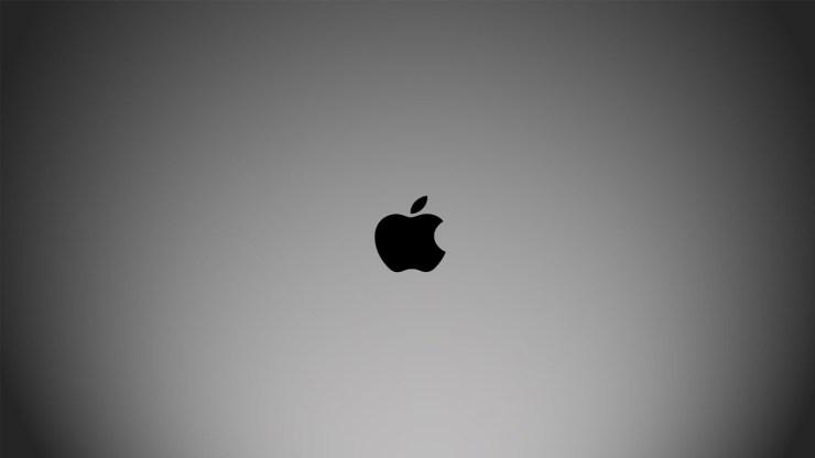 apple wallpaper hd 154151674