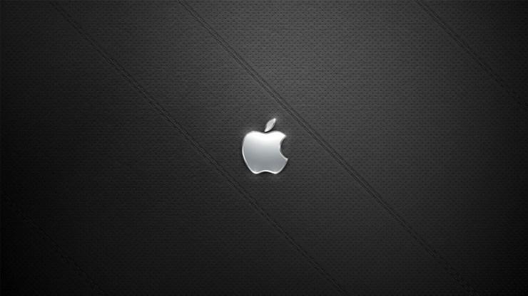 apple wallpaper hd 154151677