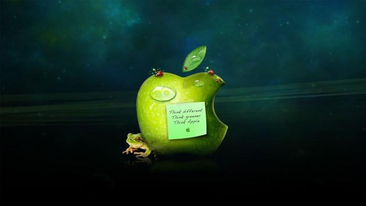 apple wallpaper hd 154151681