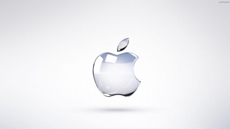 apple wallpaper hd 154151682