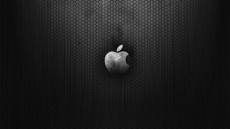 apple wallpaper hd 154151685