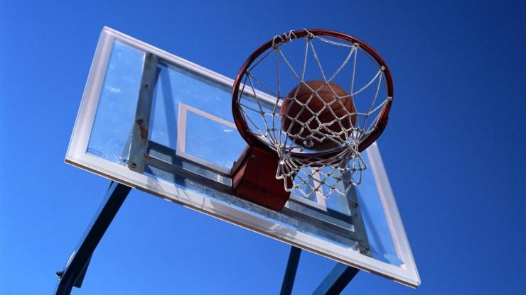 basketball wallpaper hd 14834986