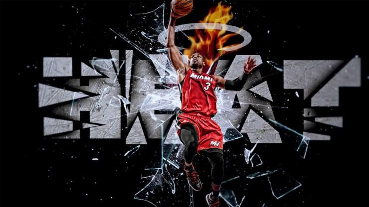 basketball wallpaper hd 14834987