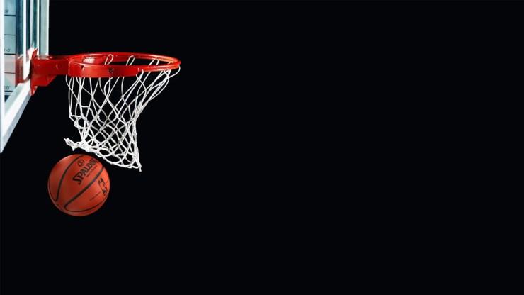basketball wallpaper hd 14834996