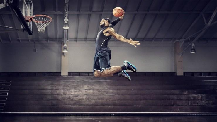 basketball wallpaper hd 14834997
