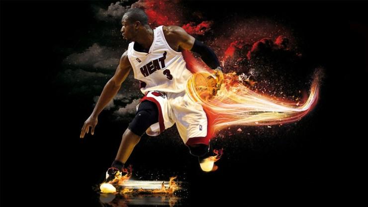 basketball wallpaper hd 14835000