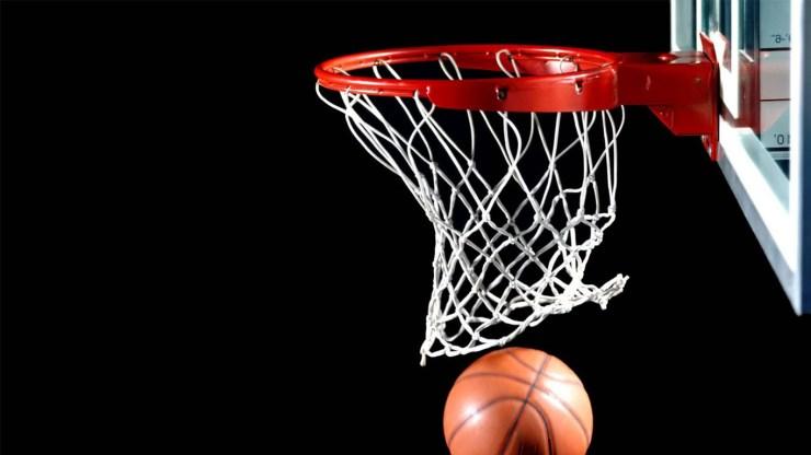 basketball wallpaper hd 14835004