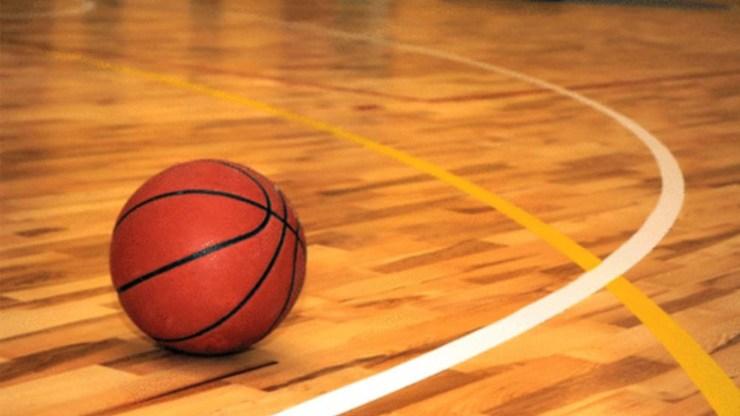 basketball wallpaper hd 14835005