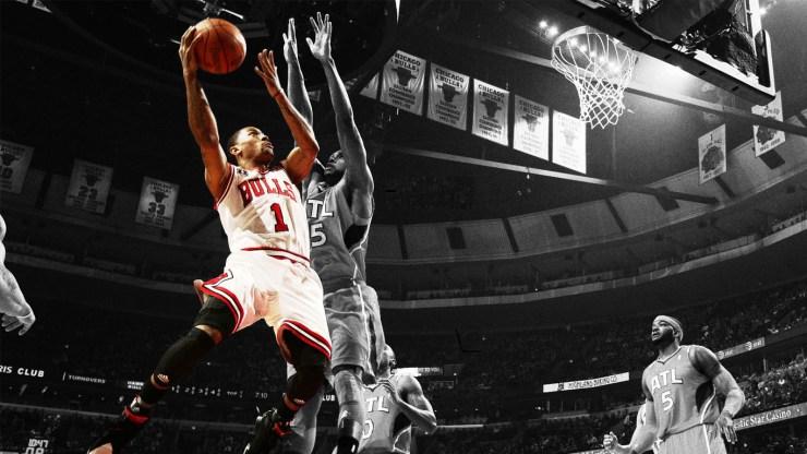 basketball wallpaper hd 14835015