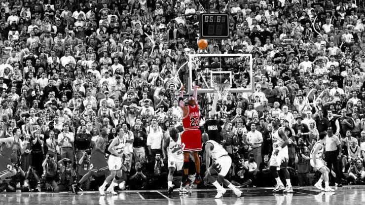 basketball wallpaper hd 14835024