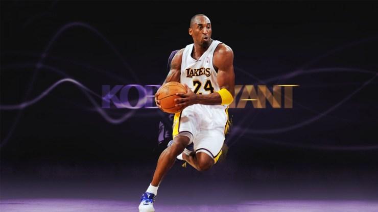 basketball wallpaper hd 14835025