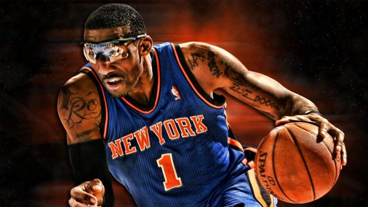 basketball wallpaper hd 14835033
