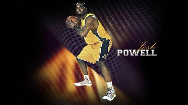 basketball wallpaper hd 14835034