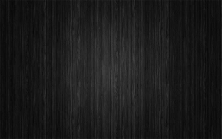 black hd wallpapers