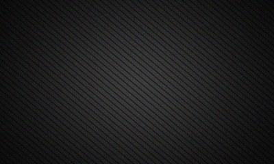 black wallpaper 30 001