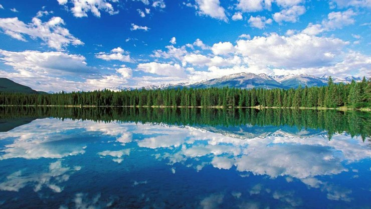 cool nature wallpapers 45314