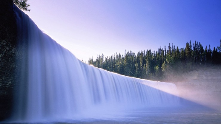 cool nature wallpapers 45342