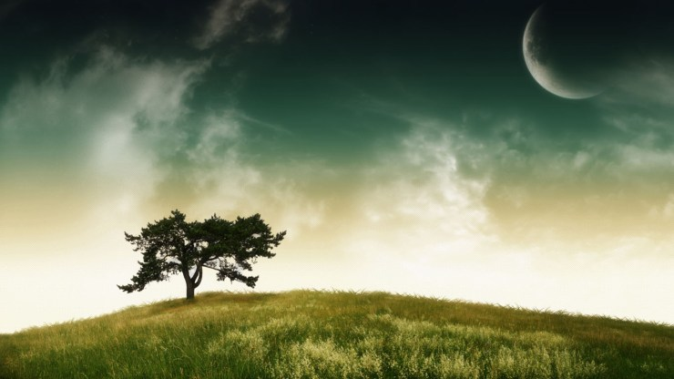 cool nature wallpapers 45364