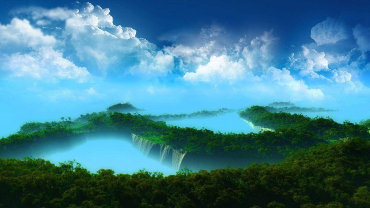 cool nature wallpapers 45365