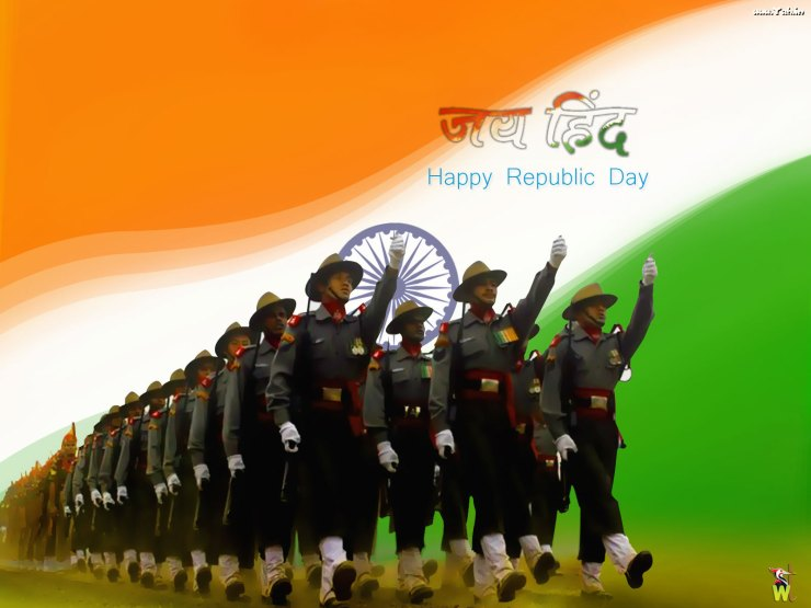 indian army wallpaper hd