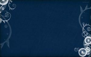 Blue Wallpaper High Quality Desktop