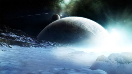 cool space wallpaper 22