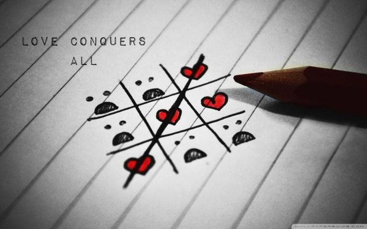 full hd love photo
