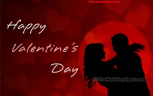 love valentine wallpaper