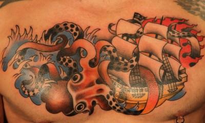 traditional american tattoos hd wallpaper