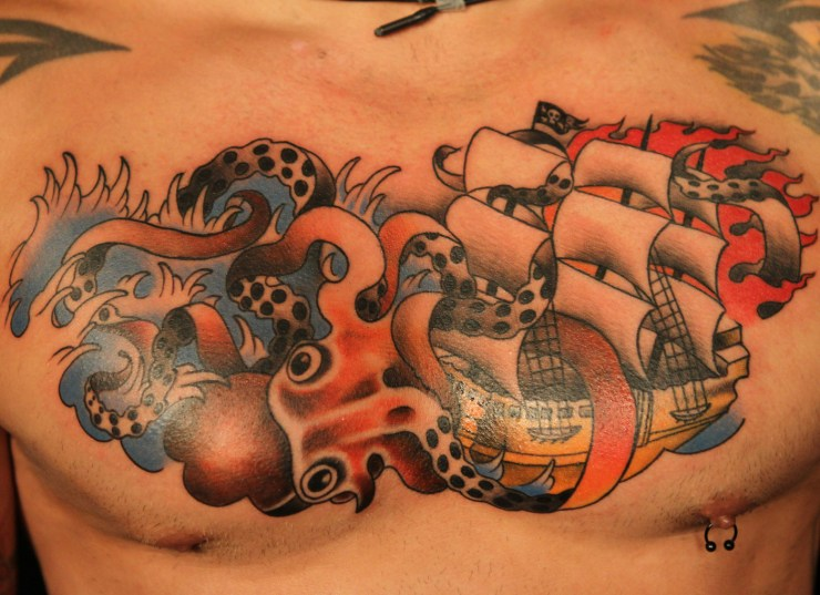 traditional american tattoos hd wallpaper