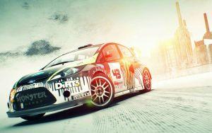 bentley car wallpaper