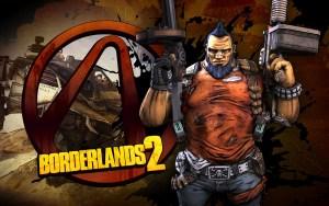 download games wallpaper