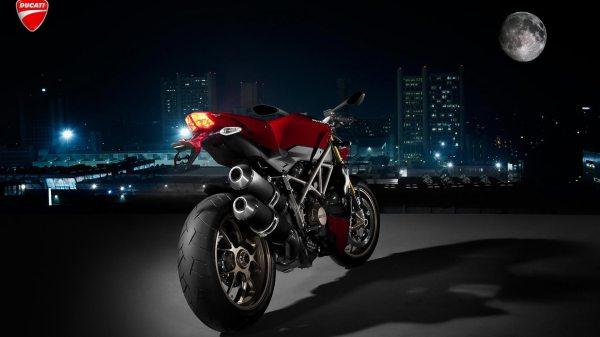 ducati sexy bike hd wallpaper