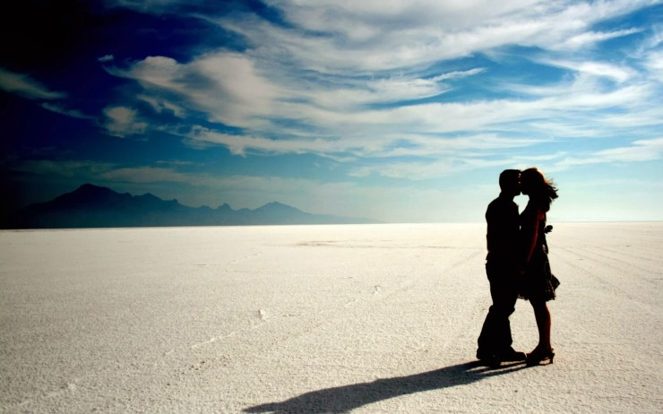 lovers pictures hd