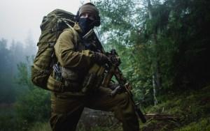 russian army wallpaper