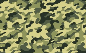 us army camo wallpaper