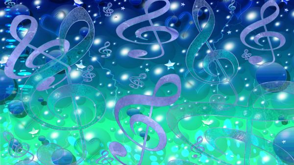 blues music wallpaper