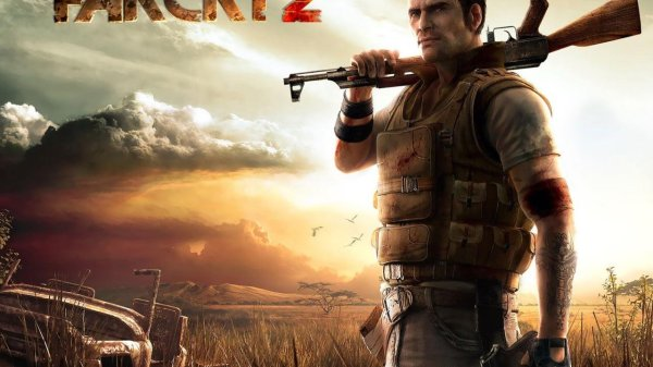 pc games hd wallpapers
