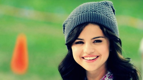 selena gomez hd wallpaper download
